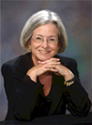Deborah Kolb PhD