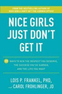 NG Book Cover new