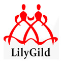 Lily Gild